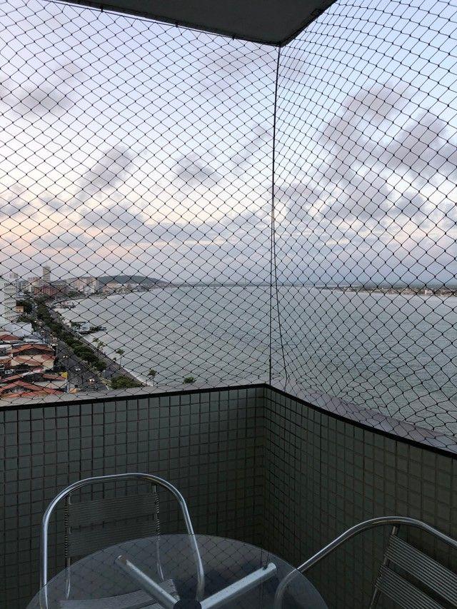 Edifício Olímpio Campos leste vista mar 450.000,00 > - Foto 4