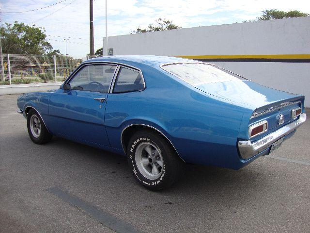 FORD MAVERICK</H3><P CLASS= TEXT DETAIL-SPECIFIC MT5PX > 1.000 KM | CÂMBIO: MANUAL | GASOLINA</P></D