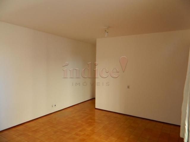 Apartamento para alugar com 1 dormitórios em Centro, Ribeirão preto cod:9321 - Foto 2