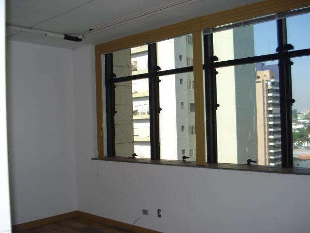 Sala comercial valor R$1.700,00 - Foto 3