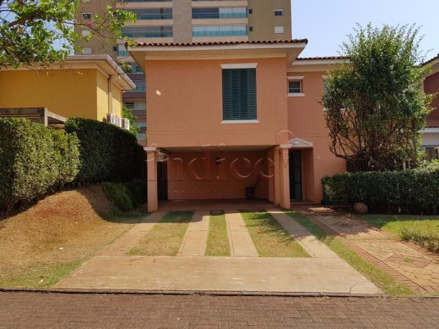 Casa de condomínio à venda com 4 dormitórios cod:9897