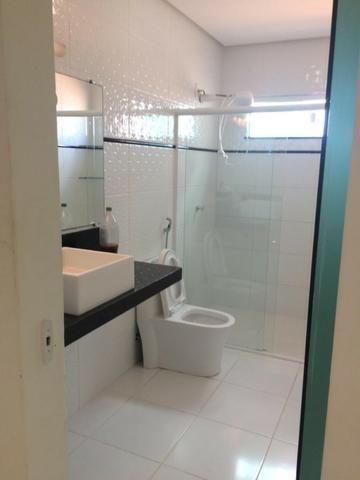 Casa Alto Padrão Duplex Cond. Fechado no Araçagi a Venda, 2 Suítes, 1 Quarto, 3 Vagas - Foto 16