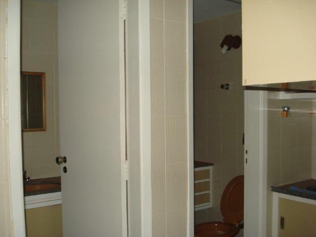 Sala comercial valor R$1.700,00 - Foto 4