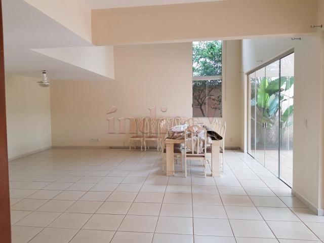 Casa de condomínio à venda com 4 dormitórios em Jardim canadá, Ribeirão preto cod:10286 - Foto 4