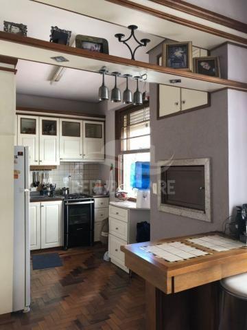 Casa à venda com 4 dormitórios em Cidade baixa, Porto alegre cod:RP5760 - Foto 18