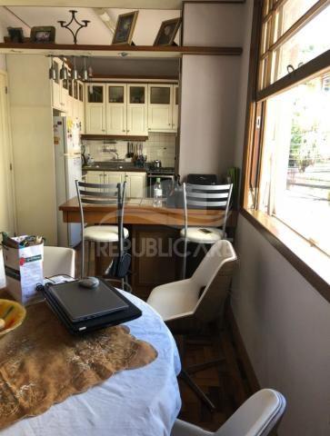 Casa à venda com 4 dormitórios em Cidade baixa, Porto alegre cod:RP5760 - Foto 20