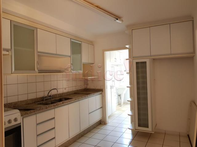 Casa de condomínio à venda com 4 dormitórios cod:9897 - Foto 8