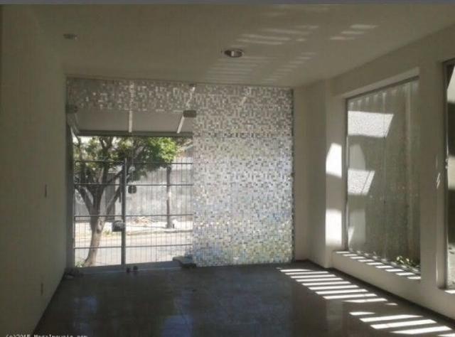 Casa comercial na Aldeota 231m² - Foto 5