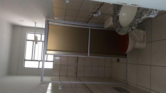 Apartamento no centro de Castanhal edificio eustquio 2/4 por 1.000 reais zap * - Foto 10