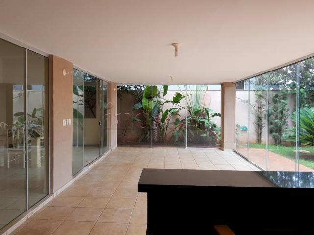 Casa de condomínio à venda com 4 dormitórios em Jardim canadá, Ribeirão preto cod:10286 - Foto 8