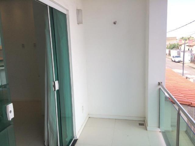 Casa Alto Padrão Duplex Cond. Fechado no Araçagi a Venda, 2 Suítes, 1 Quarto, 3 Vagas - Foto 15