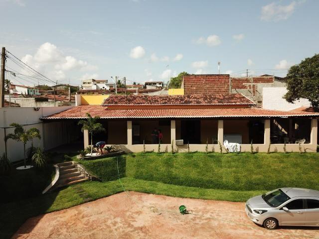 Chácara em Parnamirim, bairro boa esperança - Foto 2