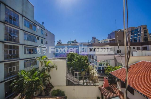 Apartamento à venda com 4 dormitórios em Independência, Porto alegre cod:179226 - Foto 12