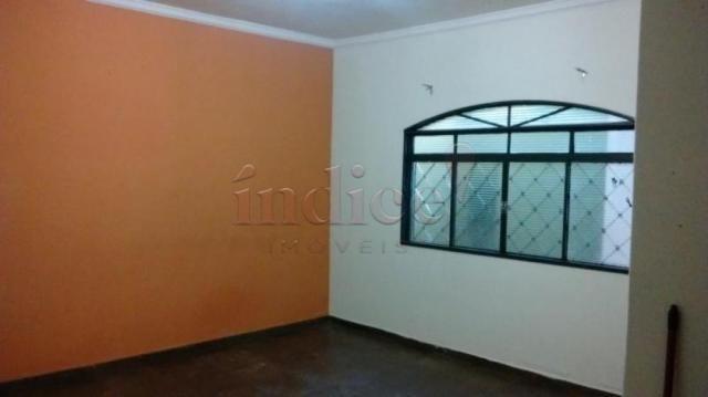7d600c3b766 Casa 3 quartos à venda - Jardim José Sampaio Jr