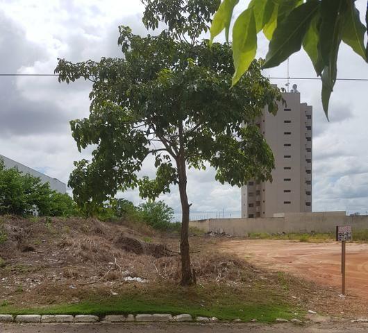 Terreno em Ji-Paraná situado Jd Aurélio Bernardi