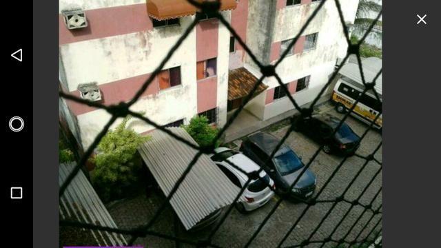 Alugo apartamento na Ribeira