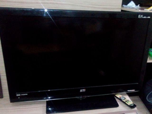 Tv 42 polegadas