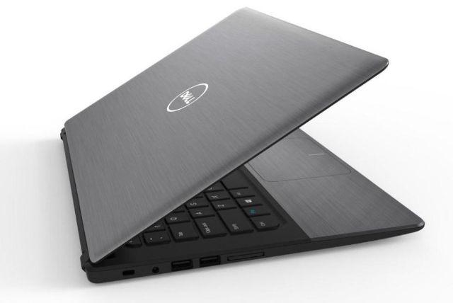 Ultrabook Gamer Dell Quad Core I7 3.35ghz 8gb Hd 500gb Placa Video 2gb pego Xbox Ps4 Note