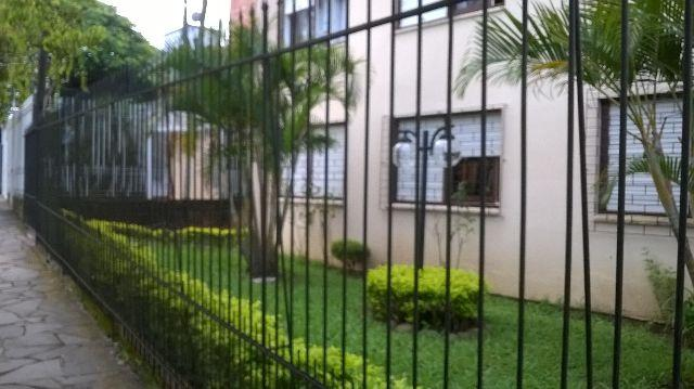 Barbadão R 120mil- apto 1 dormitorio -só entrar e morar