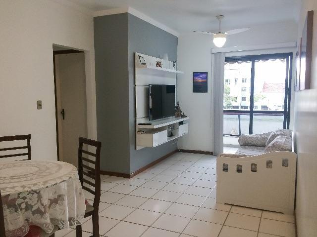 Apartamento 2Q Jardim da Penha