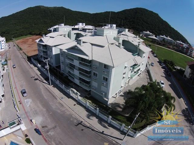 Apartamento à venda com 4 dormitórios em Ingleses, Florianopolis cod:10047