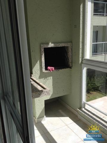 Apartamento à venda com 2 dormitórios em Ingleses, Florianopolis cod:13515 - Foto 7