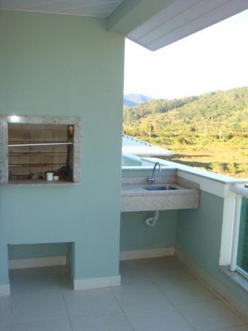 Apartamento à venda com 4 dormitórios em Ingleses, Florianopolis cod:10047 - Foto 3