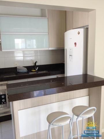 Apartamento à venda com 2 dormitórios em Ingleses, Florianopolis cod:13515 - Foto 9