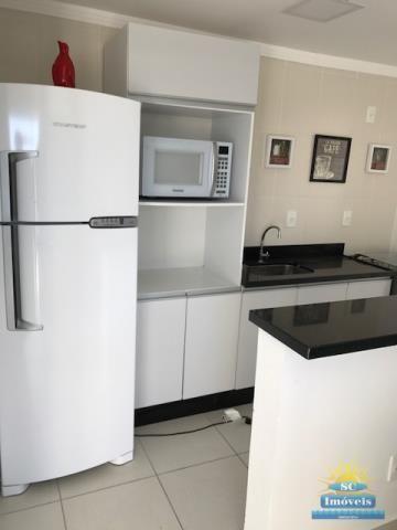 Apartamento à venda com 2 dormitórios em Ingleses, Florianopolis cod:13692 - Foto 3