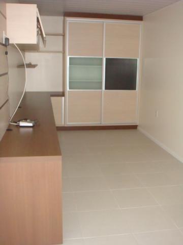 Apartamento à venda com 4 dormitórios em Ingleses, Florianopolis cod:10047 - Foto 18