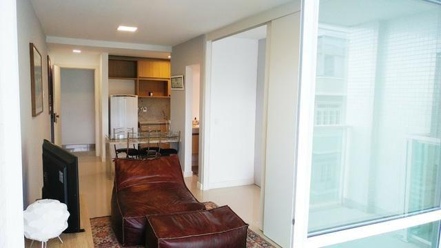 Apartamento 1 quarto, Cloc Marina Residence, Salvador, Bahia - Foto 13