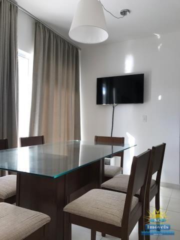 Apartamento à venda com 2 dormitórios em Ingleses, Florianopolis cod:13692 - Foto 6