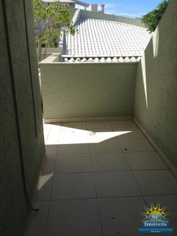 Apartamento à venda com 2 dormitórios em Ingleses, Florianopolis cod:13515 - Foto 15
