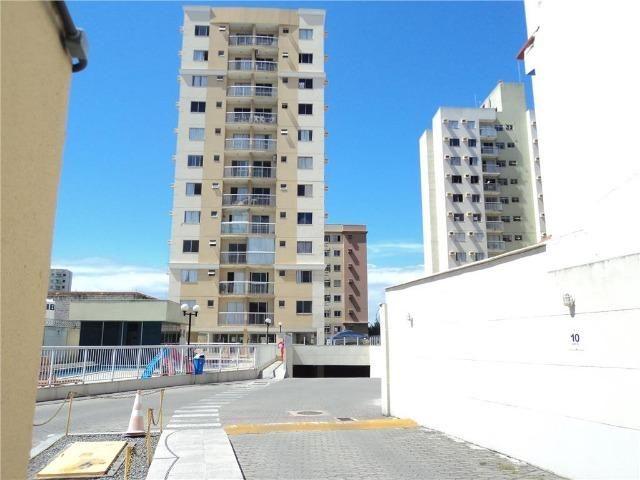 Vivenda Laranjeiras-03 quartos com suite - Parque Residencial Laranjeiras-Serra ES - Foto 2