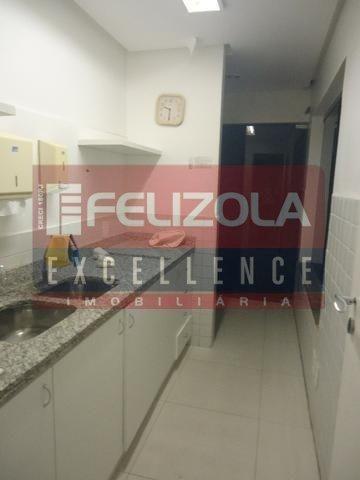 Prédio inteiro para alugar em Jardins, Aracaju cod:120 - Foto 13