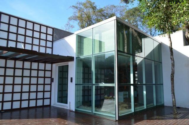 Loteamento/condomínio à venda em Campo comprido, Curitiba cod:TE0011 - Foto 17
