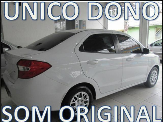 Ford KA Parcelas - Foto 3