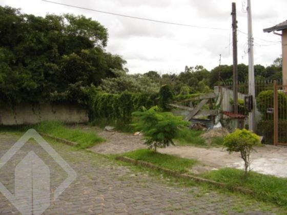 Terreno à venda em Nonoai, Porto alegre cod:28047