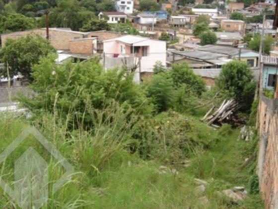 Terreno à venda em Nonoai, Porto alegre cod:28047 - Foto 6