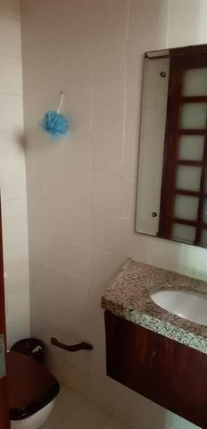 Casa de 5 quartos - Sapiranga - Foto 8