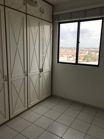 Apartamento, Muchila I, Feira de Santana-BA - Foto 11