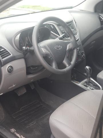 Hyundai hb20s 1.6 premium aut - Foto 6