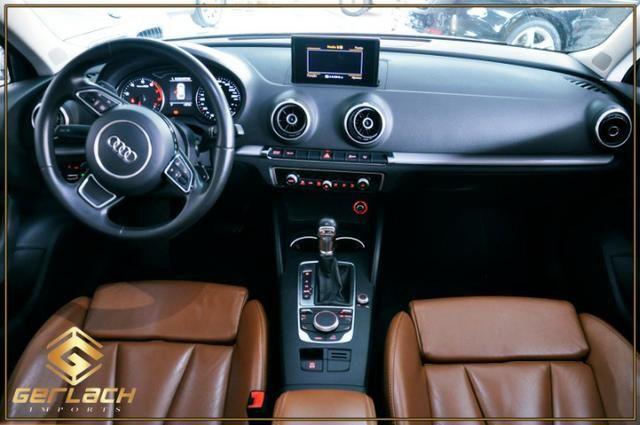 Audi A3 Sportback TFSI - Foto 4