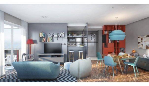 Apartamento Hola Parque Una - Foto 12
