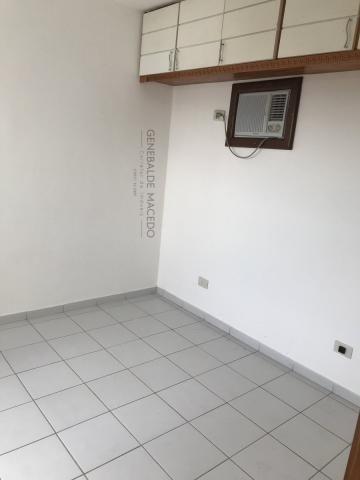 Apartamento, Muchila I, Feira de Santana-BA - Foto 12