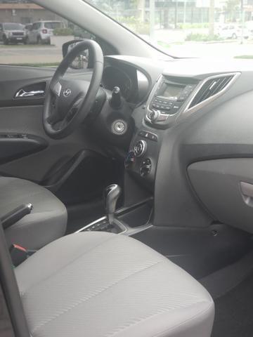 Hyundai hb20s 1.6 premium aut - Foto 9