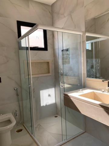 305 m² - 4 STES, Jd. Valência * - Foto 12