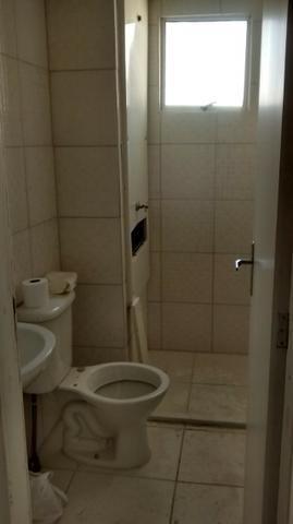 Apartamento para locação com 02 dormitórios - AL051 - R$ 500,00 - Foto 8