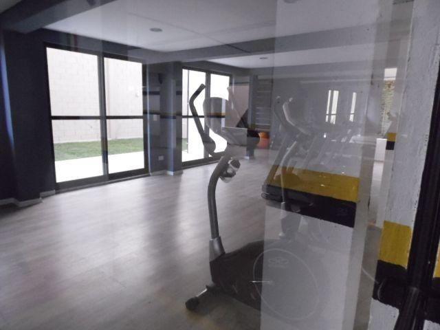 Boa Vista 3 Quartos ( Suite ) 110 m2 - Foto 16