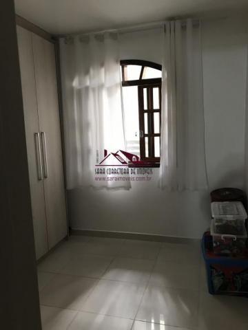 Excelente residencia mobiliada em colombo - Foto 19